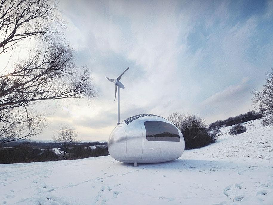 self-sustaining-solar-powered-house-ecocapsule-nice-architects-slovakia-4