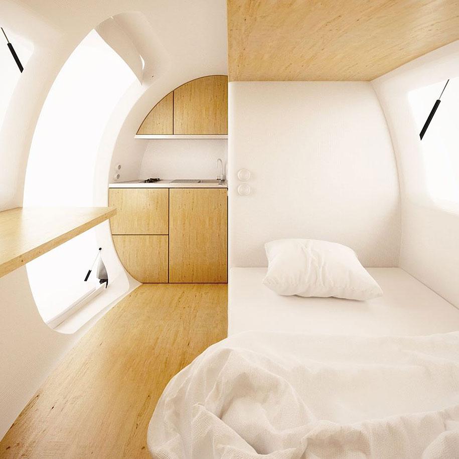 self-sustaining-solar-powered-house-ecocapsule-nice-architects-slovakia-5