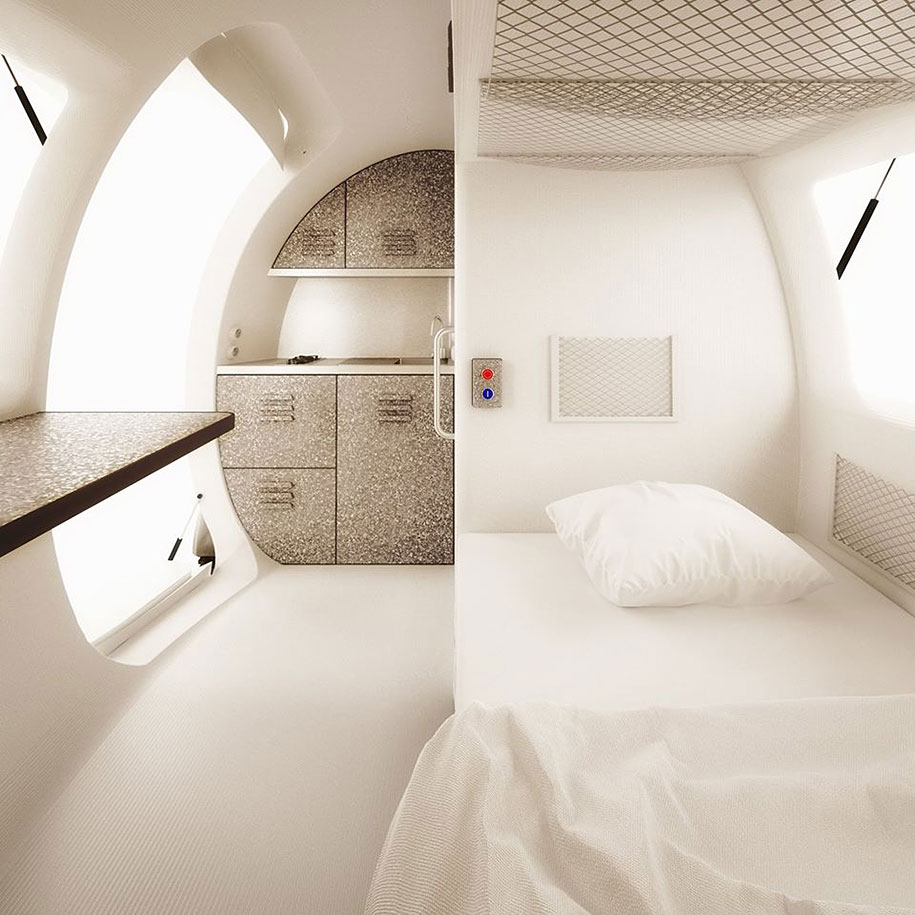 self-sustaining-solar-powered-house-ecocapsule-nice-architects-slovakia-6