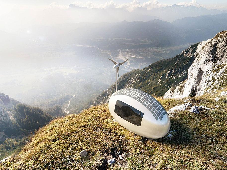 self-sustaining-solar-powered-house-ecocapsule-nice-architects-slovakia-8