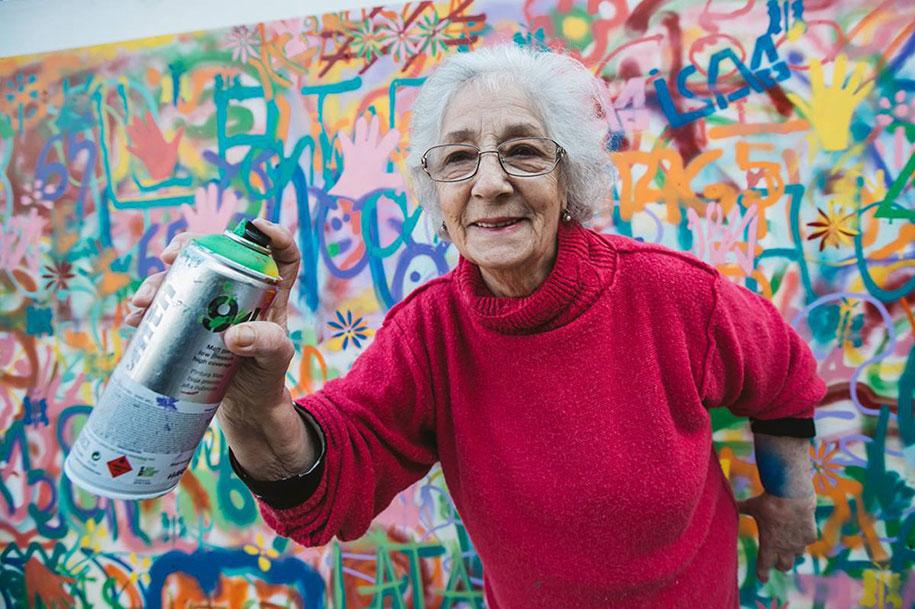 senior-paint-graffiti-street-art-lata-65-wool-lisbon-portugal-13