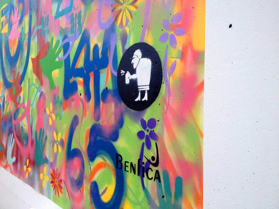 senior-paint-graffiti-street-art-lata-65-wool-lisbon-portugal-18