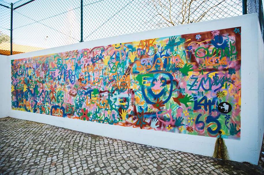 senior-paint-graffiti-street-art-lata-65-wool-lisbon-portugal-19