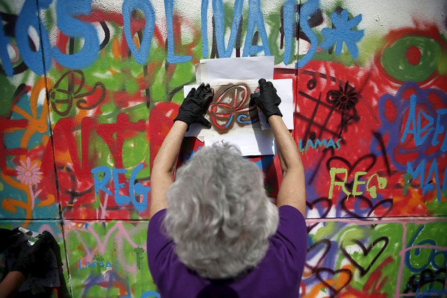 senior-paint-graffiti-street-art-lata-65-wool-lisbon-portugal-3