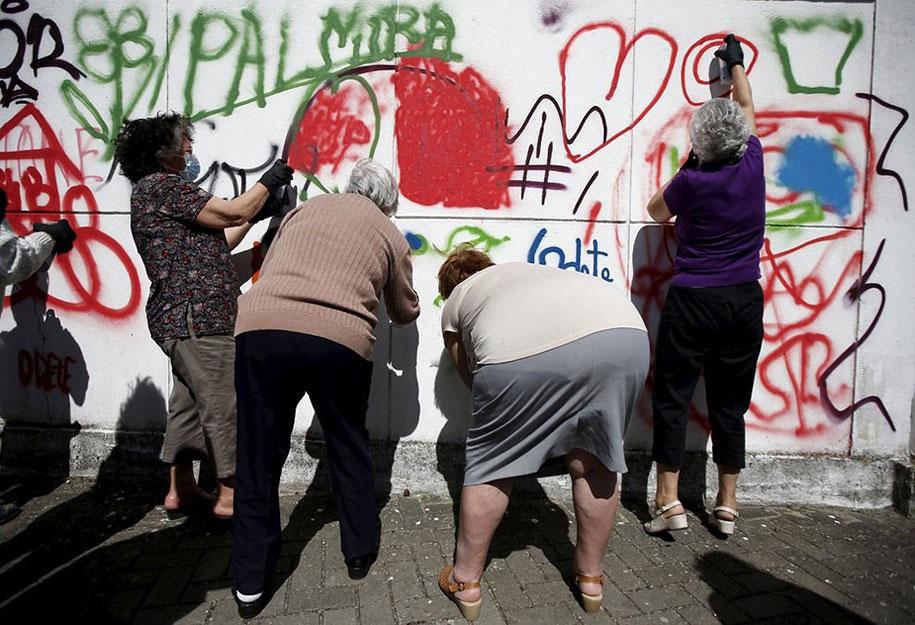 senior-paint-graffiti-street-art-lata-65-wool-lisbon-portugal-5