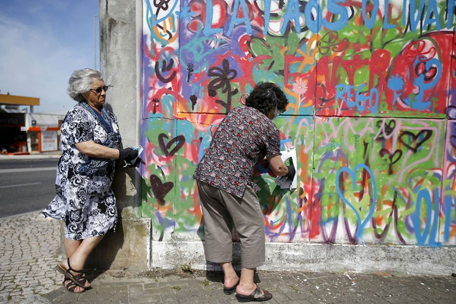 senior-paint-graffiti-street-art-lata-65-wool-lisbon-portugal-7