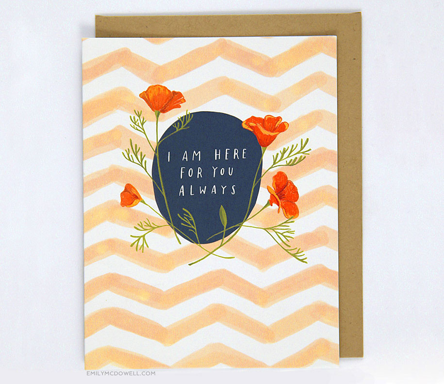 serious-illness-cancer-empathy-cards-emily-mcdowell-11