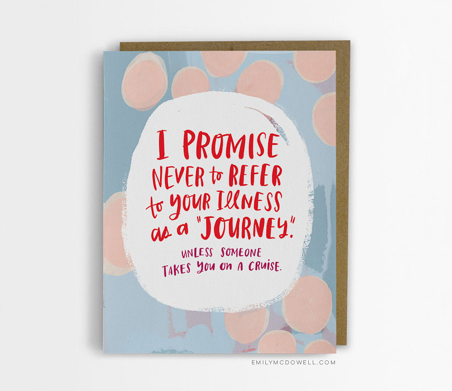 serious-illness-cancer-empathy-cards-emily-mcdowell-3