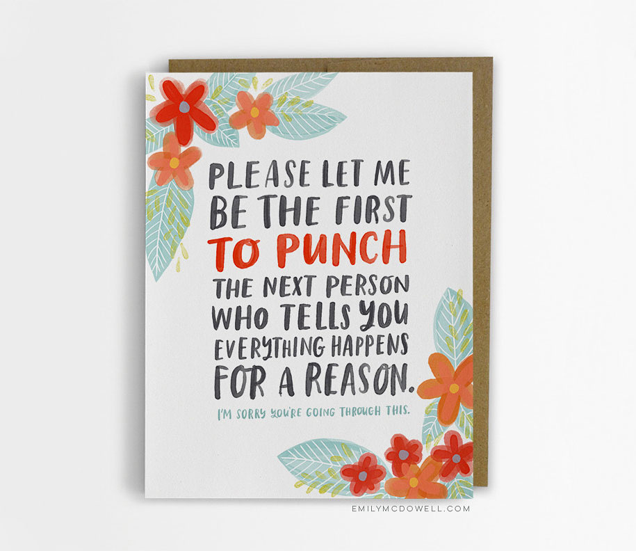 serious-illness-cancer-empathy-cards-emily-mcdowell-5