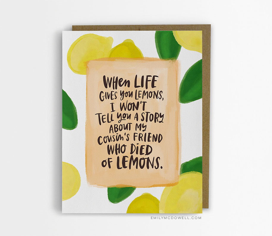 serious-illness-cancer-empathy-cards-emily-mcdowell-6