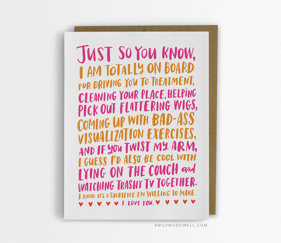 serious-illness-cancer-empathy-cards-emily-mcdowell-8