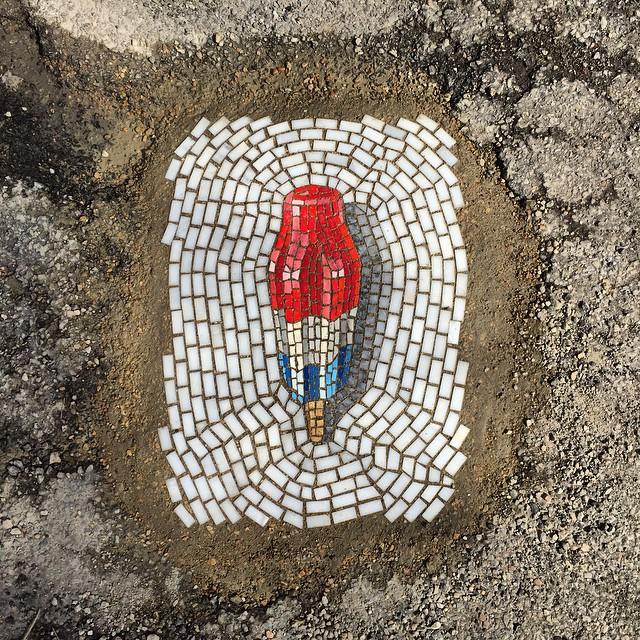 street-mosaics-pothole-treats-streets-jim-bachor-16