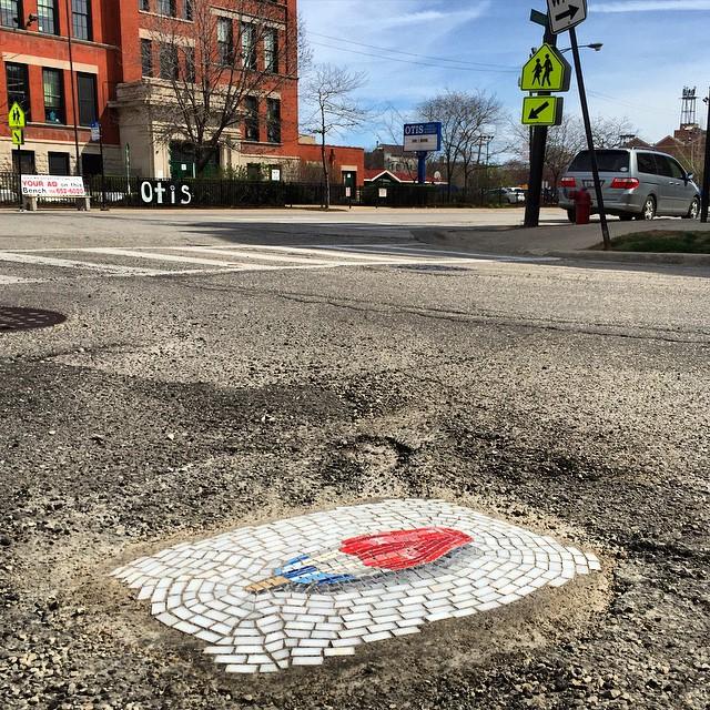 street-mosaics-pothole-treats-streets-jim-bachor-3