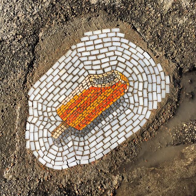 street-mosaics-pothole-treats-streets-jim-bachor-4