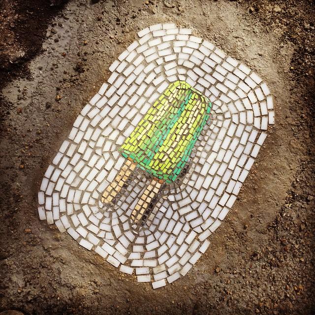 street-mosaics-pothole-treats-streets-jim-bachor-8