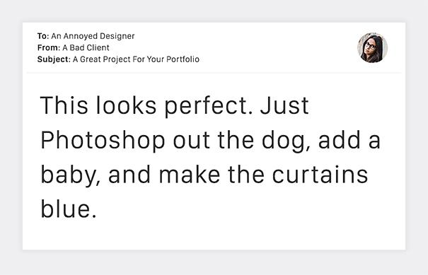 terrible-client-emails-designers-joshua-johnson-creative-market-11