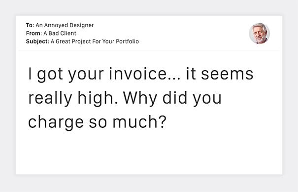 terrible-client-emails-designers-joshua-johnson-creative-market-12