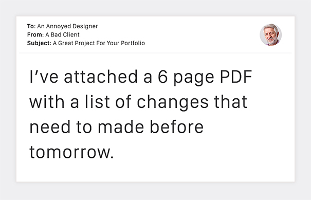 terrible-client-emails-designers-joshua-johnson-creative-market-16