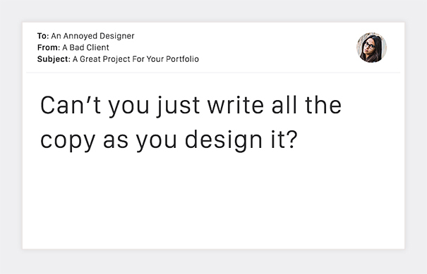 terrible-client-emails-designers-joshua-johnson-creative-market-19