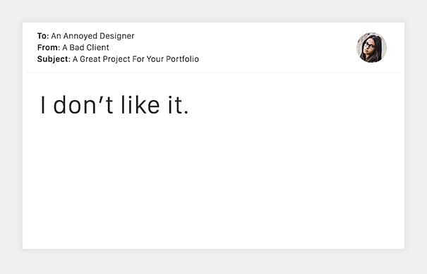 terrible-client-emails-designers-joshua-johnson-creative-market-3