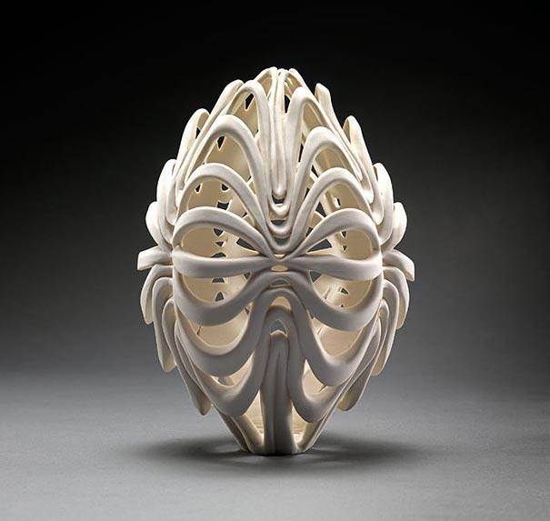 thrown-gilded-porcelain-ceramic-sculptures-vases-jennifer-mccurdy-14