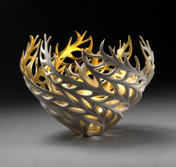 thrown-gilded-porcelain-ceramic-sculptures-vases-jennifer-mccurdy-21