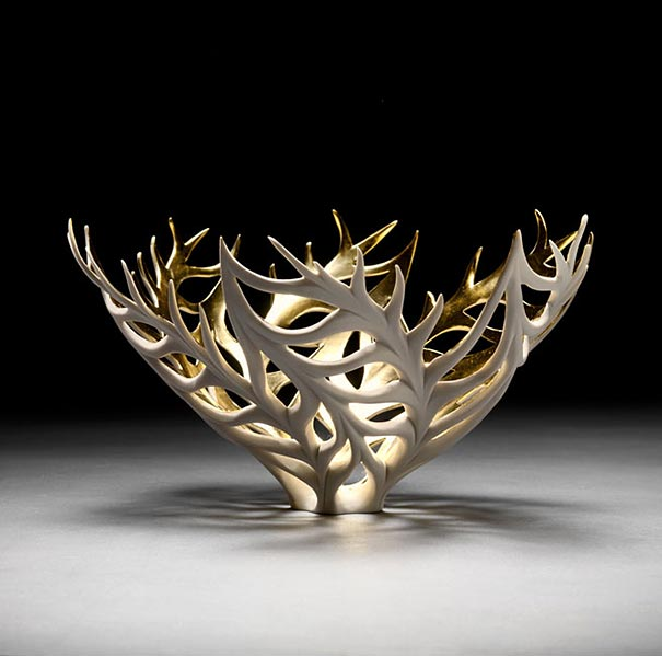 thrown-gilded-porcelain-ceramic-sculptures-vases-jennifer-mccurdy-9