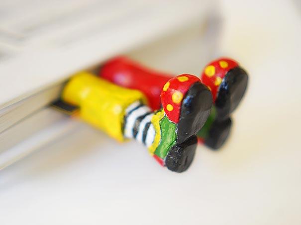 tiny-leg-bookmarks-olena-mysnyk-15