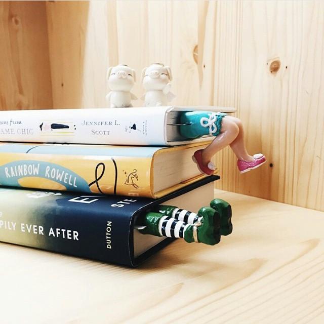 tiny-leg-bookmarks-olena-mysnyk-6