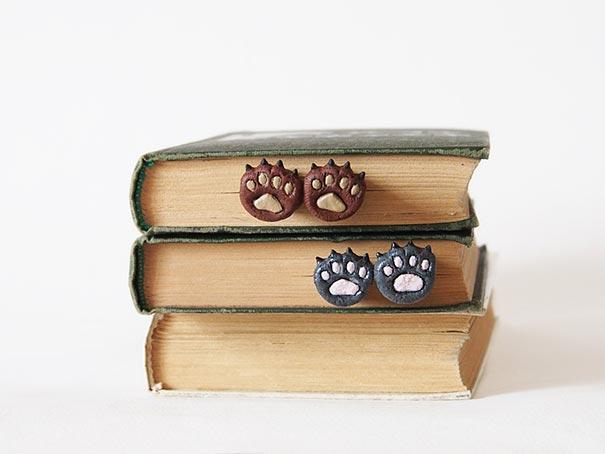 tiny-leg-bookmarks-olena-mysnyk-64