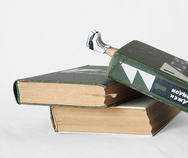 tiny-leg-bookmarks-olena-mysnyk-65
