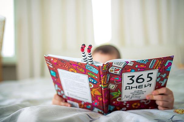 tiny-leg-bookmarks-olena-mysnyk-68