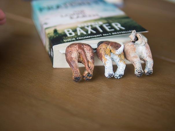 tiny-leg-bookmarks-olena-mysnyk-89