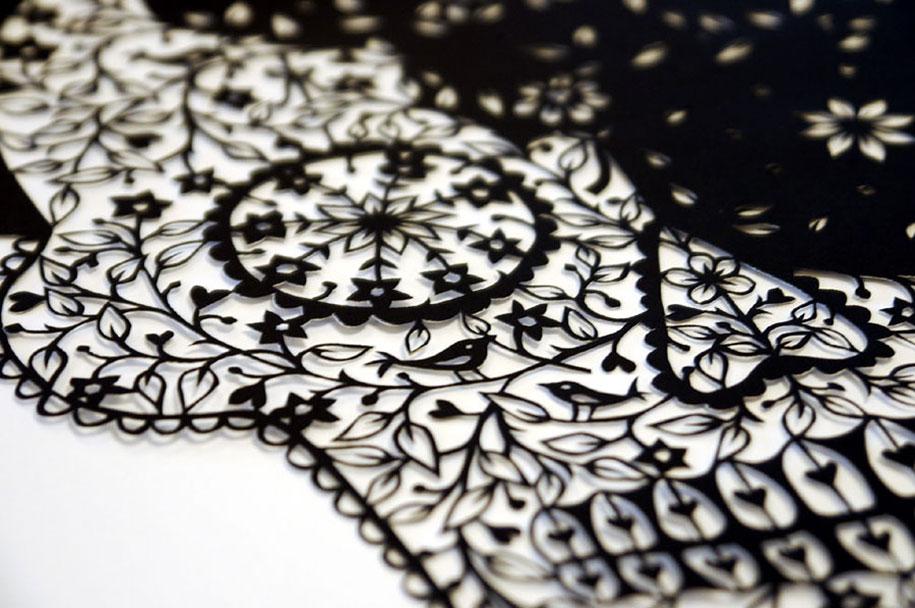 traditional-paper-cutting-folk-art-suzy-taylor-11