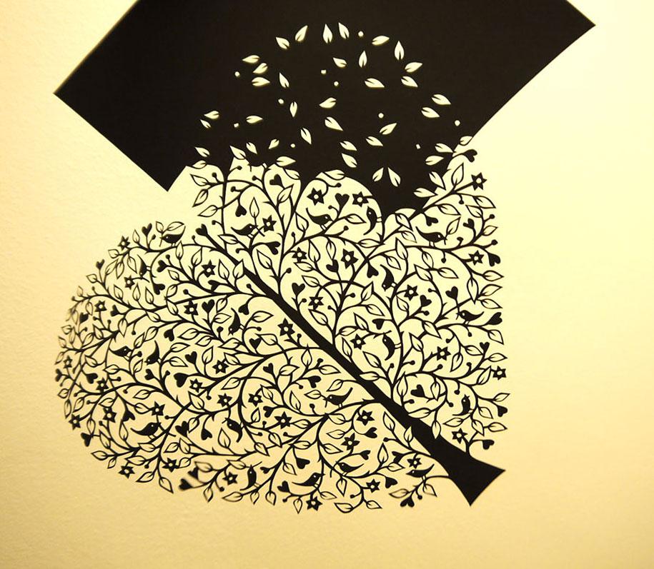 traditional-paper-cutting-folk-art-suzy-taylor-12