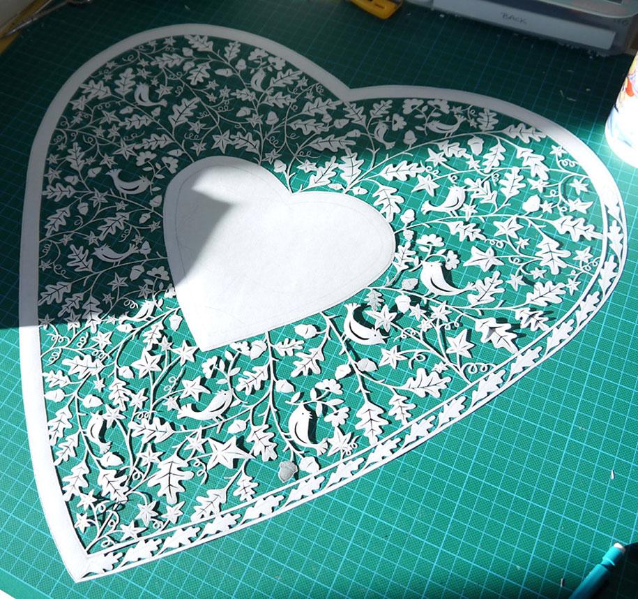 traditional-paper-cutting-folk-art-suzy-taylor-17