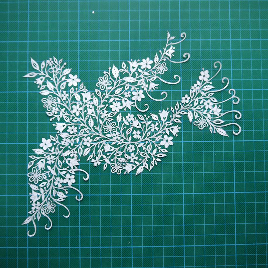 traditional-paper-cutting-folk-art-suzy-taylor-18