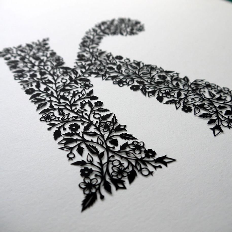 traditional-paper-cutting-folk-art-suzy-taylor-21