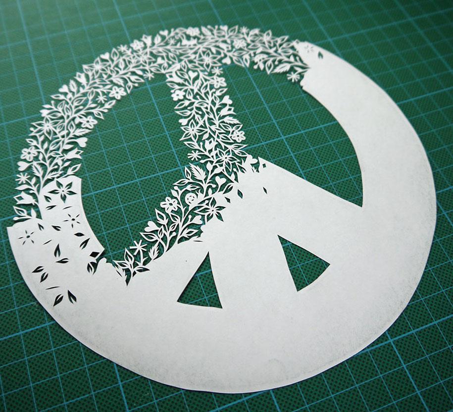 traditional-paper-cutting-folk-art-suzy-taylor-22