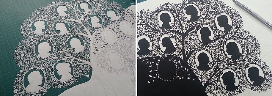 traditional-paper-cutting-folk-art-suzy-taylor-24