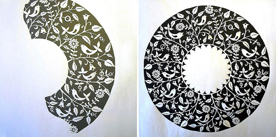 traditional-paper-cutting-folk-art-suzy-taylor-26