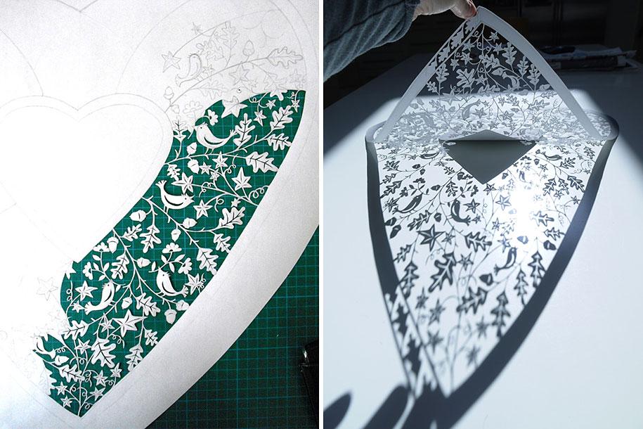traditional-paper-cutting-folk-art-suzy-taylor-3