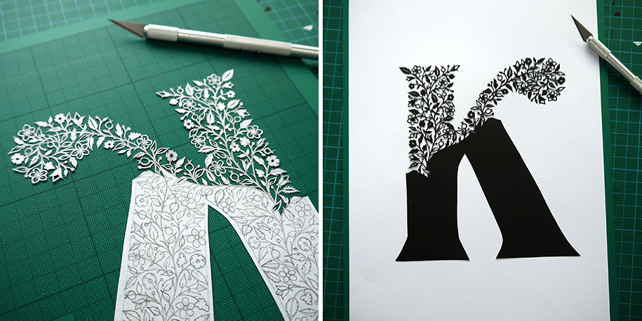 traditional-paper-cutting-folk-art-suzy-taylor-77