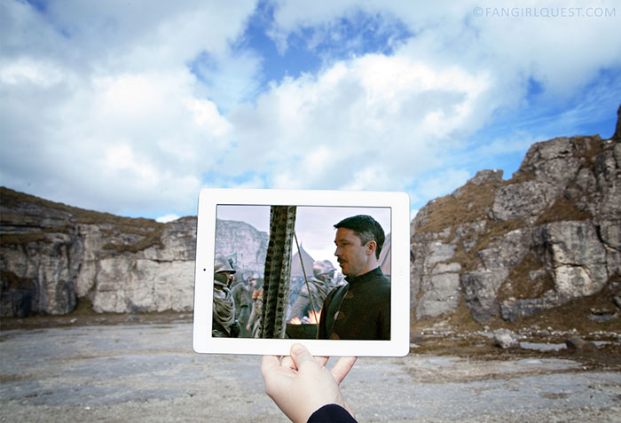 travel-famous-movie-locations-sceneframing-photography-fangirl-quest-11