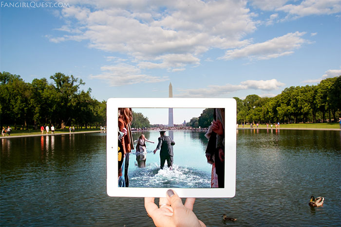 travel-famous-movie-locations-sceneframing-photography-fangirl-quest-2