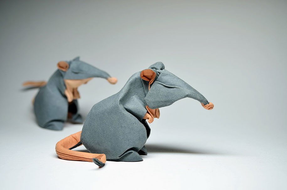 wet-folding-origami-animals-hoang-tien-quyet-vietnam-2