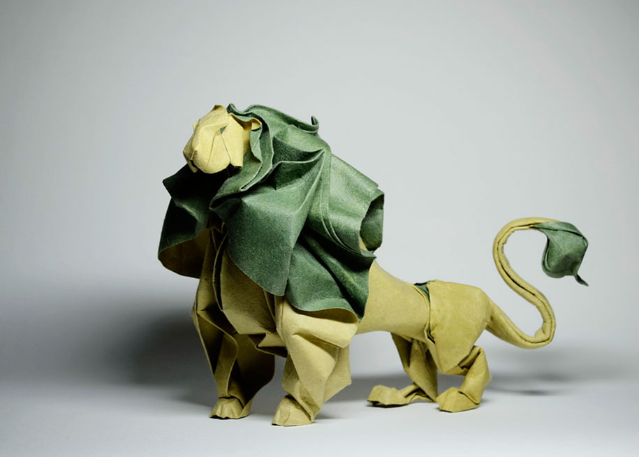 wet-folding-origami-animals-hoang-tien-quyet-vietnam-5