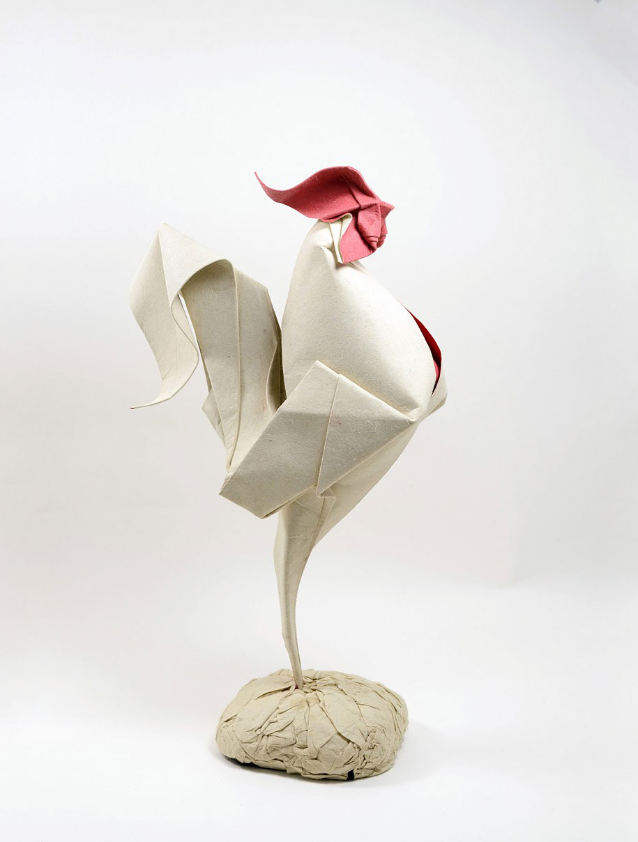 wet-folding-origami-animals-hoang-tien-quyet-vietnam-6