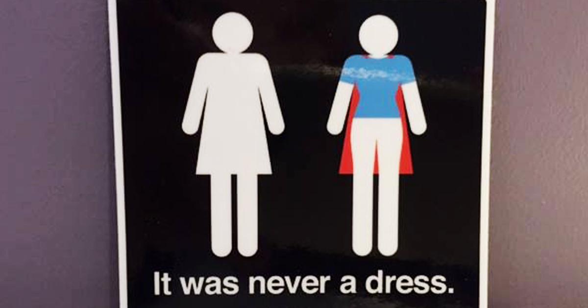 See Through Shirt Womens
