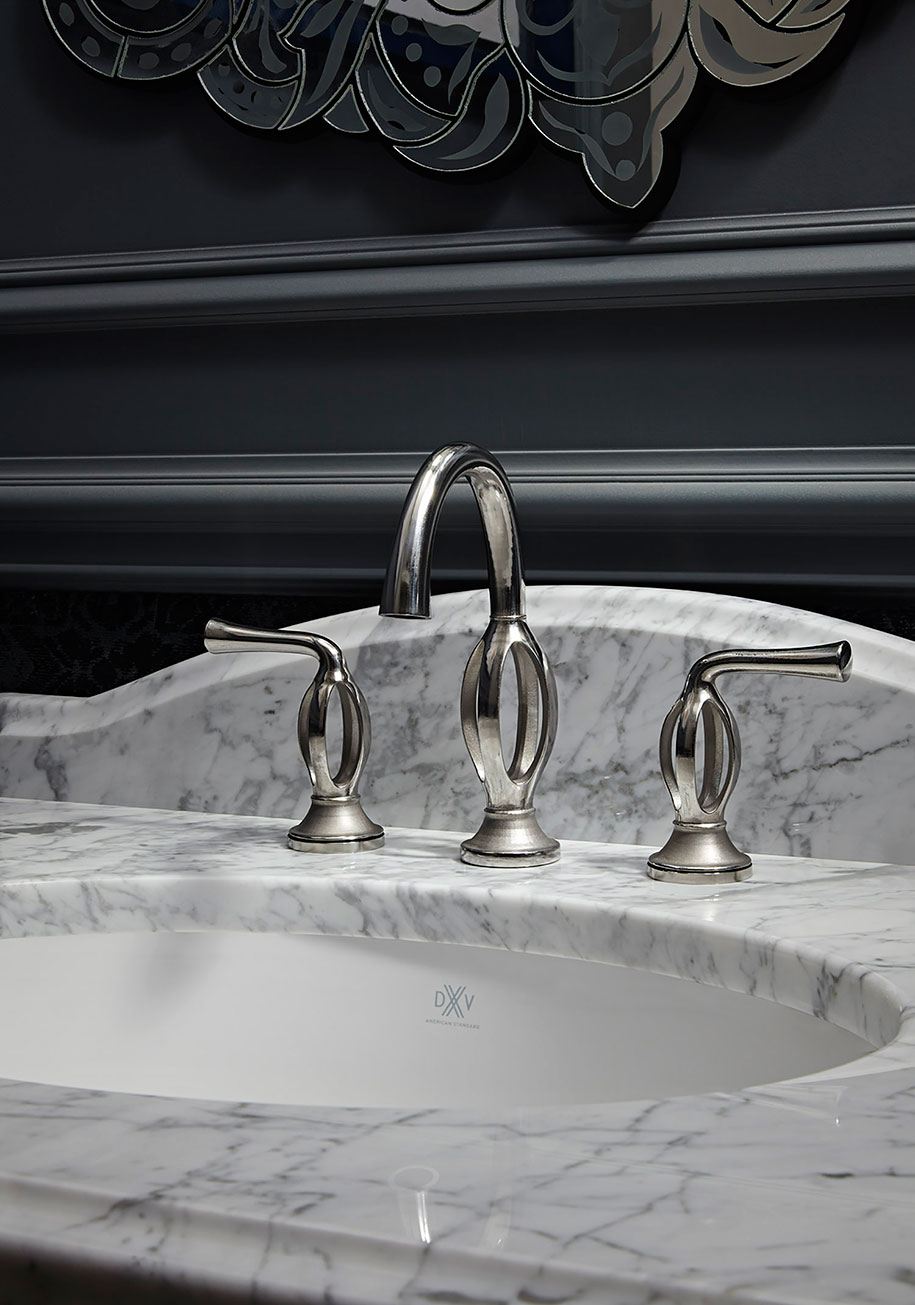 3d-printed-metal-faucets-dxv-american-standard-brands-3